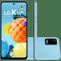 smartphone-lg-k62-tela-66-cmera-qudrupla-48mp-android-10-128gb-octa-core-azul-lmk525bmw-smartphone-lg-k62-tela-66-cmera-qudrupla-48mp-android-10-128gb-octa-core-a-0