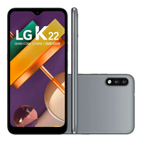 smartphone-lg-k22-cmera-dupla-62-hd-v-notch-32gb-quad-core-titnio-lmk200bmw-smartphone-lg-k22-cmera-dupla-62-hd-v-notch-32gb-quad-core-titnio-lmk200bmw-66130-0