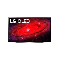 smart-tv-oled-uhd-55-lg-4k-thinq-ai-eye-comfort-bluetooth-oled55cxpsa-smart-tv-oled-uhd-55-lg-4k-thinq-ai-eye-comfort-bluetooth-oled55cxpsa-66156-0