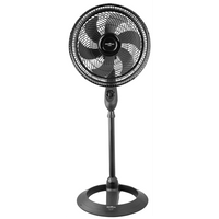 ventilador-de-coluna-mega-turbo-britnia-130w-3-velocidades-40-cm-preto-33012078-220v-63918-0