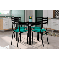 conjunto-copa-5-peas-4-cadeiras-ao-carbono-75x75-malva-4118-preto-azul-turquesa-66460-0