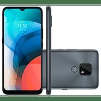 smartphone-motorola-moto-e7-cmera-dupla-65-android-10-32gb-cinza-xt2095-smartphone-motorola-moto-e7-cmera-dupla-65-android-10-32gb-cinza-xt2095-66255-0