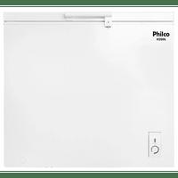 freezer-horizontal-philco-1-tampa-200l-branco-h200l-220v-66115-0