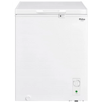 freezer-horizontal-philco-1-tampa-143l-branco-pfh160b-110v-66118-0