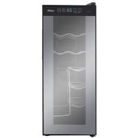 adega-climatizada-philco-12-garrafas-display-eletrnico-touch-preta-ph12e-110v-66092-0