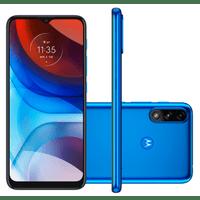 smartphone-motorola-moto-e7-power-cmera-dupla-32gb-65-android-10-azul-xt2097-smartphone-motorola-moto-e7-power-cmera-dupla-32gb-65-android-10-azul-xt2097-66457-0