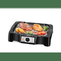 churrasqueira-eltrica-mondial-pratic-steak-grill-1200w-controle-de-temperatura-ch-07-110v-66336-0
