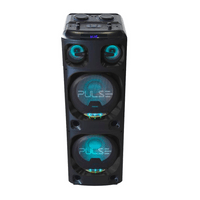 caixa-de-som-pulse-multilaser-2200w-bluetooth-sp500-caixa-de-som-pulse-multilaser-2200w-bluetooth-sp500-66253-0