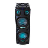 caixa-de-som-pulse-multilaser-2200w-bluetooth-sp500-caixa-de-som-pulse-multilaser-2200w-bluetooth-sp500-66253-0