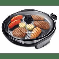grill-mondial-cook-grill-40-premium-1200w-coletor-de-gordura-grelha-removvel-preto-g-03-110v-32360-0