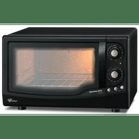 forno-eltrico-fischer-funo-timer-autolimpante-44-litros-1750w-gourmet-grill-110v-58278-0