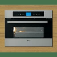 forno-de-embutir-eltrico-fischer-43-litros-timer-digital-ao-inox-platinium-220v-37472-0