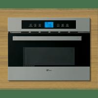 micro-ondas-de-embutir-fischer-34-litros-painel-display-ao-inox-platinium-grill-220v-37491-0