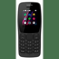 celular-nokia-110-rdio-fm-177-cmera-vga-dual-chip-preto-nk006-celular-nokia-110-rdio-fm-177-cmera-vga-dual-chip-preto-nk006-66084-0
