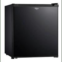 frigobar-philco-47l-porta-reversvel-prateleira-removveis-preto-pfg50b-220v-66125-0
