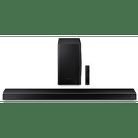 soundbar-samsung-com-controle-remoto-360w-subwoofer-wireless-preto-hwq60tzd-bivolt-64849-0