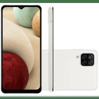 smartphone-samsung-galaxy-a12-65-cmera-qudrupla-dual-chip-64-gb-branco-a125mzwgzto-smartphone-samsung-galaxy-a12-65-cmera-qudrupla-dual-chip-64-gb-branco-a125mzwgzto-0