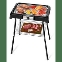 churrasqueira-eltrica-mondial-pratic-steak-grill-2-altura-ajustvel-2000w-ch-06-220v-66335-0