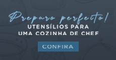 BannerMenuDepartamentosC