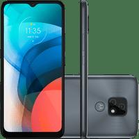 smartphone-motorola-moto-e7-tela-max-vision-65-cmera-dupla-48mp-64gb-octa-core-cinza-metlico-xt2095-1-smartphone-motorola-moto-e7-tela-max-vision-65-cmera-dupla-48mp-6-0