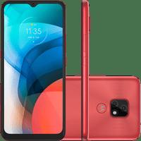 smartphone-motorola-moto-e7-tela-max-vision-65-cmera-dupla-48mp-64gb-octa-core-cobre-xt2095-1-smartphone-motorola-moto-e7-tela-max-vision-65-cmera-dupla-48mp-64gb-octa-0