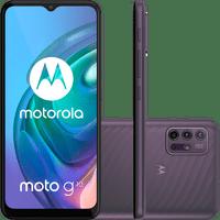 smartphone-motorola-moto-g10-tela-max-vision-65-cmera-quadrupla-48mp-64gb-octa-core-cinza-aurora-xt2127-1-smartphone-motorola-moto-g10-tela-max-vision-65-cmera-quadrupla-0
