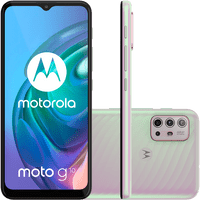smartphone-motorola-moto-g10-tela-max-vision-65-cmera-quadrupla-48mp-64gb-octa-core-branco-floral-xt2127-1-smartphone-motorola-moto-g10-tela-max-vision-65-cmera-quadrupla-0