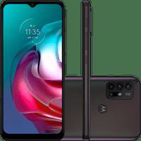 smartphone-motorola-moto-g30-tela-max-vision-65-64mp-128gb-octa-core-dark-prism-xt2129-1-smartphone-motorola-moto-g30-tela-max-vision-65-64mp-128gb-octa-core-dark-prism-0