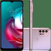 smartphone-motorola-moto-g30-tela-max-vision-65-64mp-128gb-octa-core-white-lilac-xt2129-1-smartphone-motorola-moto-g30-tela-max-vision-65-64mp-128gb-octa-core-white-lilac-0