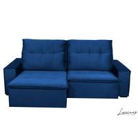 sof-retrtil-montreal-2-lugares-reclinvel-tecido-legacy-polister-lucatto-azul-61685-0