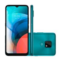 smartphone-motorola-moto-e7-tela-max-vision-68-cmera-dupla-48mp-32gb-octa-core-aquamarine-xt2095-smartphone-motorola-moto-e7-tela-max-vision-68-cmera-dupla-48mp-32gb-o-0