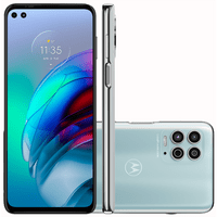 smartphone-motorola-moto-g100-tela-cinema-vision-67-cmera-64mp-256gb-luminous-sky-xt2125-4-smartphone-motorola-moto-g100-tela-cinema-vision-67-cmera-64mp-256gb-luminous-s-0