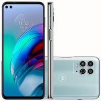 smartphone-motorola-moto-g100-tela-cinema-vision-67-cmera-64mp-256gb-luminous-sky-xt2125-4-smartphone-motorola-moto-g100-tela-cinema-vision-67-cmera-64mp-256gb-luminous-s-0