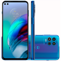 smartphone-motorola-moto-g100-tela-cinema-vision-67-cmera-64mp-256gb-luminous-ocean-xt2125-4-smartphone-motorola-moto-g100-tela-cinema-vision-67-cmera-64mp-256gb-luminous-0
