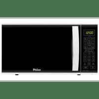 micro-ondas-philco-21-litros-preto-branco-pmo21p-micro-ondas-philco-21-litros-preto-branco-pmo21p-66112-0