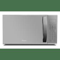 micro-ondas-philco-21-litros-cinza-branco-pmo21e-220v-67019-0