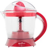 espremedor-de-frutas-britnia-rotao-dupla-35w-15l-vermelho-bellagio-maxx-220v-66161-0