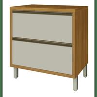 balco-de-cozinha-1-portas-e-1-gaveta-80cm-baronesa-off-white-67246-0