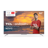 smart-tv-led-50-tcl-4k-android-tv-google-assistant-wi-fi-bluetooth-chumbo-50p715-smart-tv-led-50-tcl-4k-android-tv-google-assistant-wi-fi-bluetooth-chumbo-50p715-65994-0