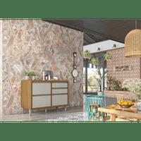 balco-de-cozinha-1-portas-e-4-gavetas-120cm-baronesa-off-white-67245-0