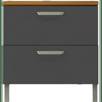 balco-de-cozinha-em-mdf-1-porta-1-gaveta-4-ps-princesa-freij-grafite-67244-2