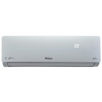 ar-condicionado-split-philco-9000-btus-controle-de-ventilao-wi-fi-branco-pac9000itfm9w-220v-66323-0