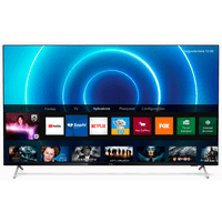 smart-tv-50-philips-4k-uhd-wi-fi-bluetooth-usb-hdr10-50pug762578-smart-tv-50-philips-4k-uhd-wi-fi-bluetooth-usb-hdr10-50pug762578-66704-0