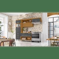 kit-cozinha-em-mdf-4-portas-3-gavetas-com-ps-princesa-freij-grafite-67240-0