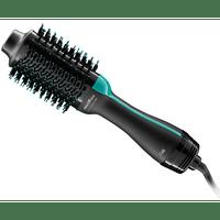 escova-secadora-soft-britnia-3-temperaturas-2-velocidades-1200w-pretoverde-bec06p-110v-65603-0