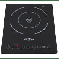 cooktop-porttil-britnia-1-boca-display-digital-preto-bct01p-110v-66126-0