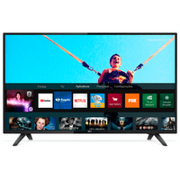 smart-tv-led-43-philips-fhd-wi-fi-usb-hdmi-quad-core-pfg581378-smart-tv-led-43-philips-fhd-wi-fi-usb-hdmi-quad-core-pfg581378-66702-0