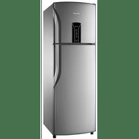geladeira-refrigerador-panasonic-frost-free-inverter-387l-ao-escovado-nr-bt42bv1x-220v-39147-0