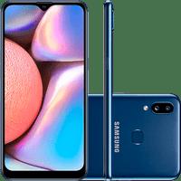 smartphone-samsung-galaxy-a10s-6-2-cmera-13mp2mp-32gb-octa-core-azul-a107m-smartphone-samsung-galaxy-a10s-6-2-cmera-13mp2mp-32gb-octa-core-azul-a107m-67074-0