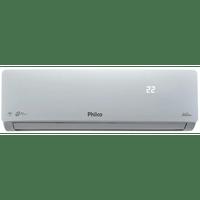 ar-condicionado-split-philco-12000-btus-controle-de-ventilao-wi-fi-branco-pac12000itfm9w-220v-66322-0